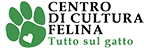 Centro di Cultura Felina